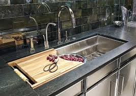 cutting countertop for sink found this cutting countertops for kitchen sink kitchen sink with