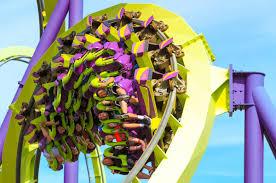 Six Flags Hurricane Harbor Hours Attractions Management Notice Of Default Raises Serious