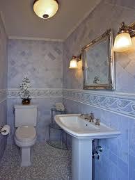 Bathroom Endearing Nautical Blue Small Shocking Ocean Bathroom Decor For Small Bathrooms Photo