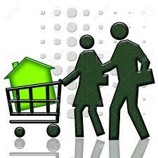 Einfamilienhaus Zu Kaufen Ein Haus Zu Kaufen Verbraucher Mit Grün Haus In Warenkorb