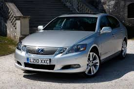 lexus uk forum lexus improves gs450h hybrid for 2010 motoring news honest john