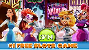casino si e social free casino doubledown casino sign in to play now