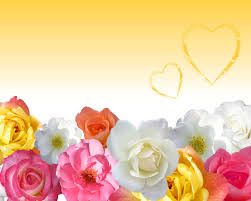free special hearts lovers valentine day backgrounds for