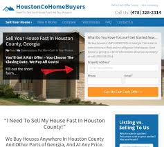 sell my house fast houston county georgia we buy houses in
