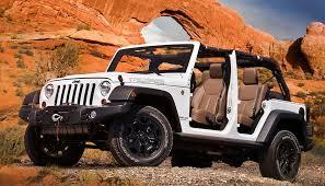 how to take doors a jeep wrangler 2 door vs 4 door page 3 jeep wrangler forum