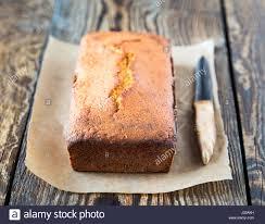 homemade bakery orange cake stock photos u0026 homemade bakery orange