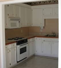 Kitchen Furniture Names Kitchen Furniture Names Kitchen Floor Vinyl Ideas Open