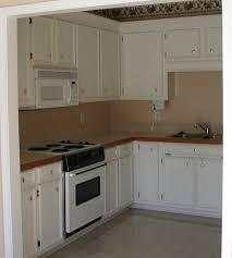 kitchen furniture names kitchen furniture names kitchen floor vinyl ideas open