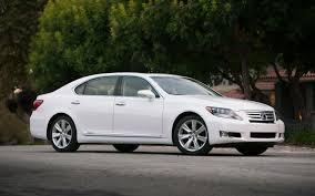 lexus ls generations 2012 lexus ls600h reviews and rating motor trend