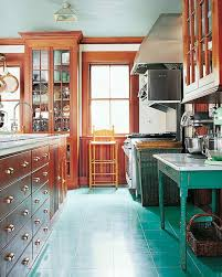 Kitchen Hd by Peek Inside Martha U0027s Kitchens And Steal The Looks For Your Home