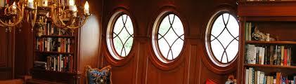 Mastercraft Kitchen Cabinets Mastercraft Cabinets Grawn Mi Us 49637