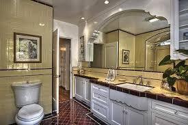 winning elegant bathroom ideas interior and window decorating