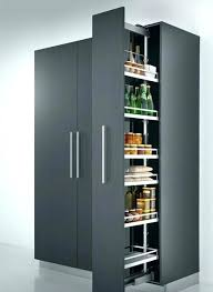 armoire rangement ikea cuisine rangement interieur meuble cuisine
