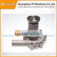 tractor water pump tractor water pump suppliers and manufacturers