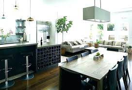 lights above kitchen island lighting above kitchen island transitional glass pendant light and