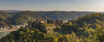 Wetter Bad Sobernheim 7 Tage Die 10 Schönsten Wanderungen In Rheinland Pfalz Komoot