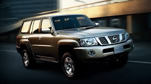 nissan juke price in uae new nissan patrol safari 2016 2017 prices in dubai sharjah ajman