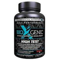 high t senior reviews testofuel vs bioxgenic high test honest supplement comparison