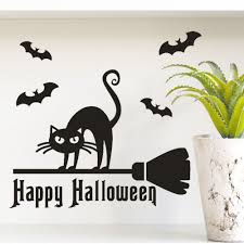 online buy wholesale halloween wall decoration from china