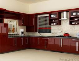 refresh kitchen remodel calculator tags remodel my kitchen ideas full size of kitchen full kitchen cabinets delightful full inlay kitchen cabinets striking rare full