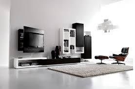 Bookshelf Speaker Design Interesting Design Living Room Speakers Innovation Idea Bookshelf