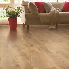 Realistic Laminate Flooring Albany Park Series Empire Today