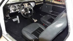 lexus rx 350 for sale columbus ohio 1964 chevrolet el camino stock 146458 for sale near columbus oh