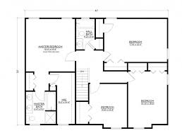 floor plan for homes with innovative floor plans for modular homes