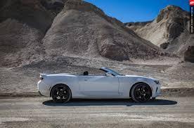 white chevy camaro convertible 2016 chevrolet camaro 2 0l review