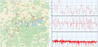 Wetter Bad Wildungen 7 Tage 24 Stunden Edersee 2017 U2013 Powerwalker S Blog