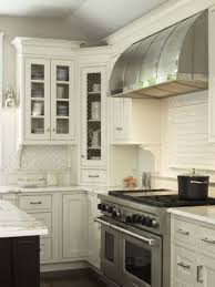 Kitchen Cabinets Faces by 723 Best Kitchen Images On Pinterest Kitchen Home And Kitchen Ideas