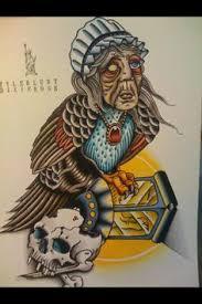 tyler triumph tattoo reno triumph tattoos pinterest tattoo