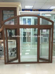 pvc arch window design for different types of house windows buy