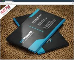 card design templates 2016 free business template