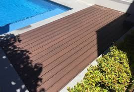Timber Patios Perth Decking Perth Timber U0026 Composite Decking Perth Wa