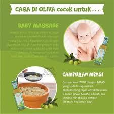 Minyak Evoo Untuk Bayi tag jualcasadioliva instagram pictures instarix