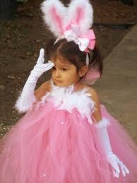 Bunny Halloween Costumes Kids 226 Disfraces Tutu Images