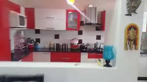 modular kitchen built for mr u0026 mrs shrama u0027s flat done by bangalore
