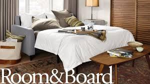 signature design by ashley lottie sleeper sofa u0026 reviews wayfair