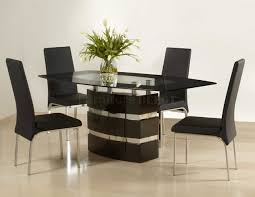 Beautiful Dining Room Furniture Dining Room Chairs Modern Other Contemporary Dining Room Chairs
