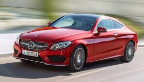 car leasing mercedes c class mercedes c class coupe c220d amg line 2dr auto car leasing
