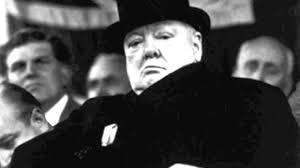 Winston Churchill And The Iron Curtain Winston Churchill Speeches Iron Curtain Youtube