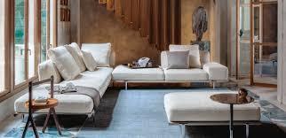 contemporary furniture modern and unique design mohd shop