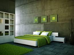 Best Bedrooms Images On Pinterest Bedroom Ideas Master - Idea for bedrooms
