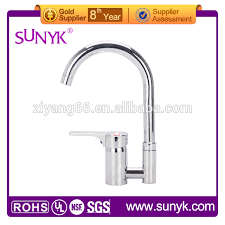 wolverine brass kitchen faucet upc faucet repair gallery of medium size of faucetshow to fix a