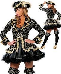 Halloween Costume Race Car Driver Costume Race Car Driver Racing Racecar Halloween Fancy Dress 589