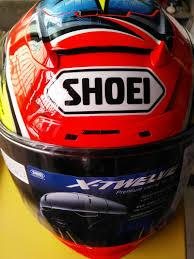 shoei helmets motocross shoei x 12 x12 daijiro kato capacete motorcycle motocross helmet