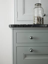 cabinets u0026 drawer simple modern kitchen cabinet design taupe