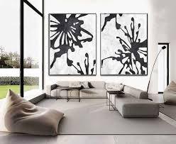 delightful design wall art modern first class 25 best ideas about