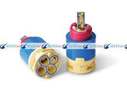 Tuscany Shower Faucet Jl02bj Upc Shower Kitchen Faucet Ceramic Disc Cartridge Valve